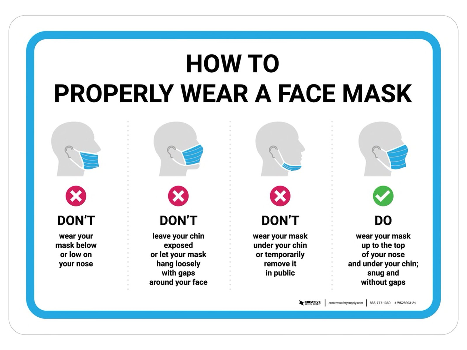 How-To-Properly-Wear-Mask